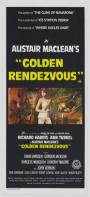 Golden Rendezvous (1977)
