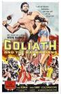 Goliath and the Barbarians (1959)