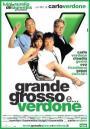 Grande, grosso e Verdone (2008)