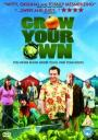Grow Your Own (2007)