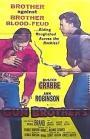 Gun Brothers (1956)