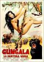Gungala, the Black Panther Girl (1968)