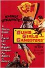 Guns, Girls, and Gangsters (1959)