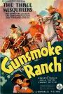 Gunsmoke Ranch (1937)