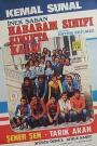 Hababam sinifi sinifta kaldi (1975)