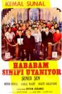 Hababam sinifi uyaniyor (1976)