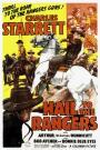 Hail to the Rangers (1943)