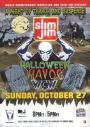 Halloween Havoc (1996)