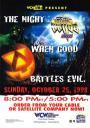 Halloween Havoc (1998)