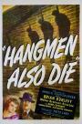 Hangmen Also Die (1943)