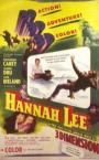 Hannah Lee: An American Primitive (1953)