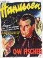 Hanussen (1955)