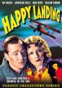 Happy Landing (1934)