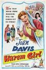 Harem Girl (1952)