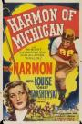 Harmon of Michigan (1941)