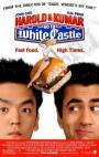 Harold and Kumar Go to White Castle (2004)