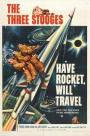Have-Rocket-Will-Travel
