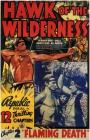 Hawk of the Wilderness (1938)