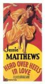 Head Over Heels (1937)
