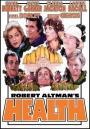HealtH (1980)