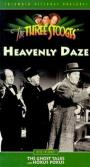Heavenly Daze (1948)