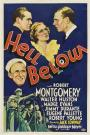 Hell Below (1933)