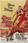 Hell Bent for Leather (1960)