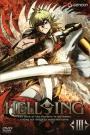 Hellsing III (2007)