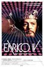 Henry IV (1984)
