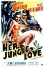 Her Jungle Love (1938)