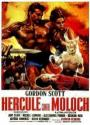 Hercules vs. the Molloch (1963)