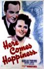 Here Comes Happiness (1941)