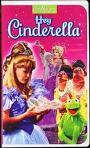 Hey Cinderella! (1969)