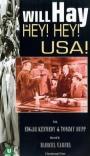 Hey! Hey! USA (1938)