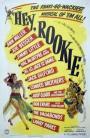Hey, Rookie (1944)