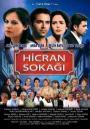 Hicran Sokagi