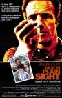 Hide in Plain Sight (1980)