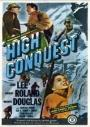 High Conquest (1947)