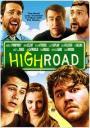 High Road (2011)