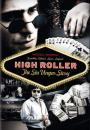 High Roller: The Stu Ungar Story (2003)