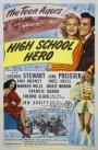 High School Hero (1946)