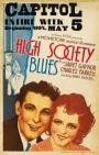 High Society Blues (1930)