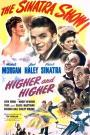 Higher and Higher (1943)