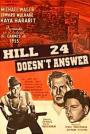 Hill 24 Doesn