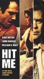 Hit Me (1996)