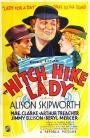 Hitch Hike Lady (1935)