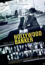 Hollywood Banker (2014)
