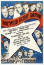 Hollywood Victory Caravan (1945)