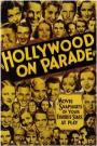 Hollywood on Parade No. B-5 (1933)