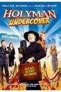 Holyman-Undercover